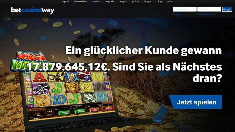 tipico online casino online games ohne download