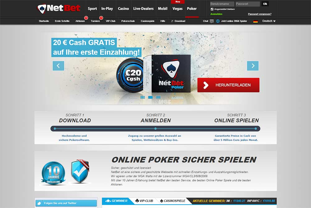 casino poker online gaming online